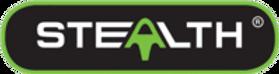 Stealth logo