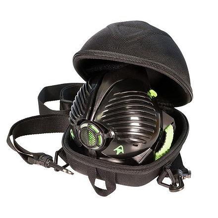 Stealth P3 taşıma çantası