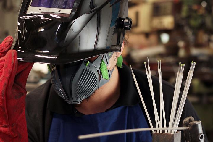 welding_stealth.jpg