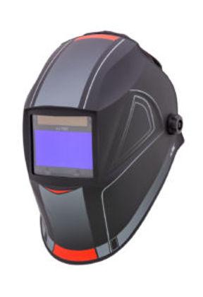 CA-27 YOGA kaynakçı maskesi