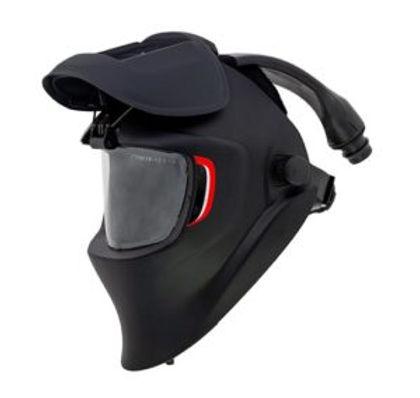 CA-29 kaynakçı maskesi