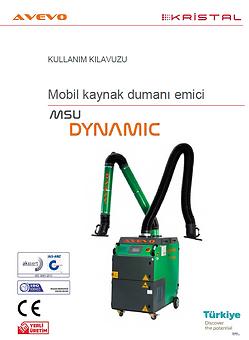 dynamic_kk.png