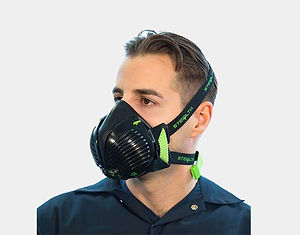stealth-respirator-featured-products.jpg