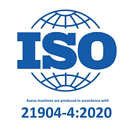 ISO-Logo.png
