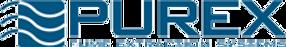 purex-logo-light.png