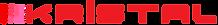 Kristal logo