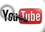 ErCe YouTube kanalı