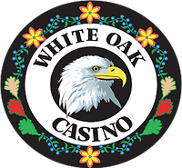 WhiteOakCasinoNew_1.png