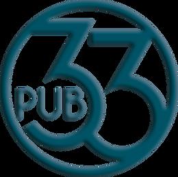 bevel pub.png