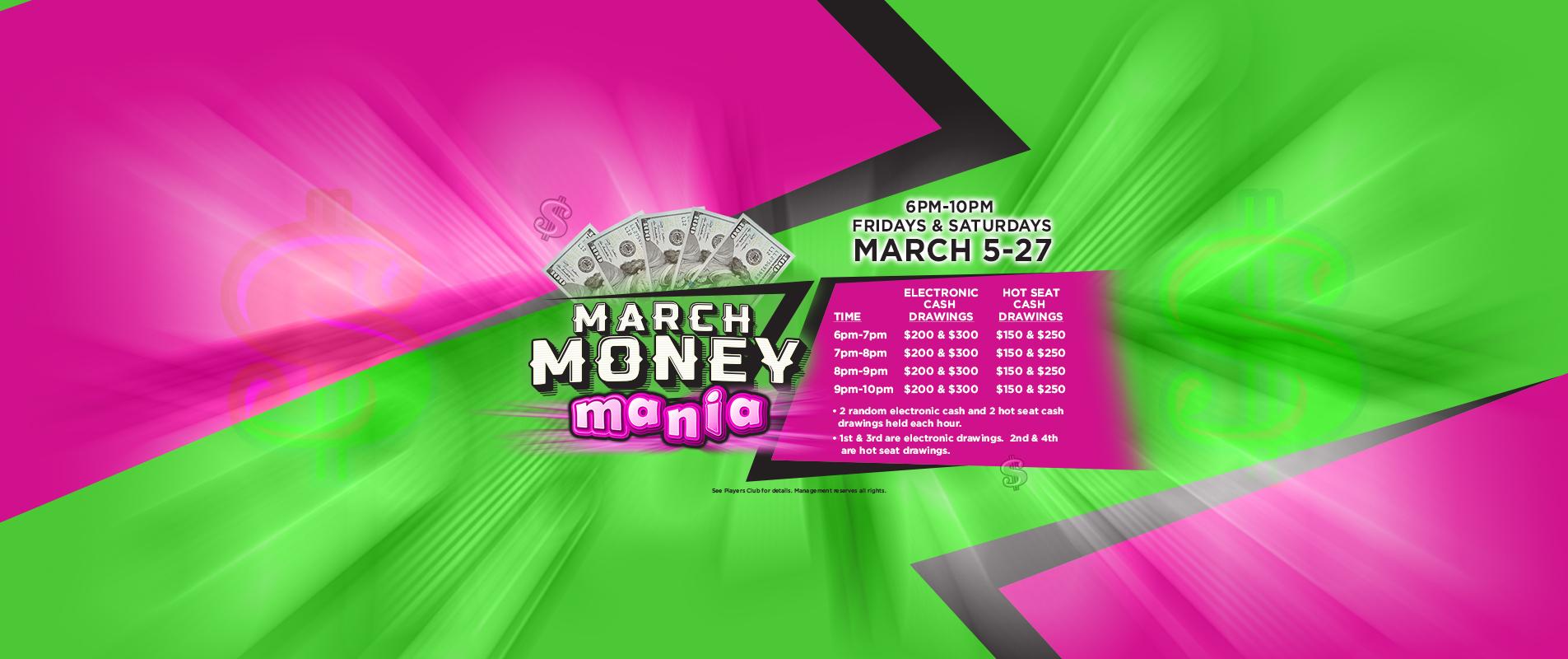 1905x800_rotator_tri_moneymania2021