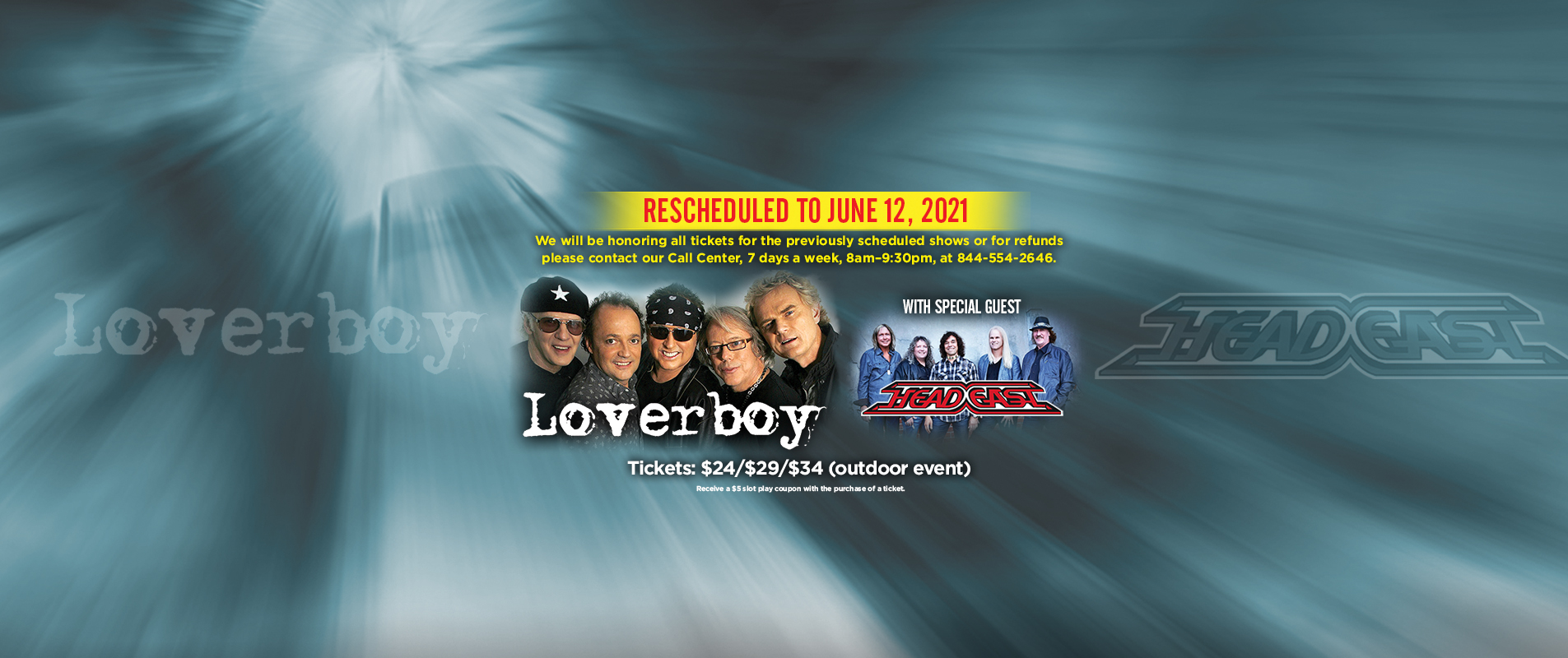 1905x800_rotator_nl_loverboy_rescheduled