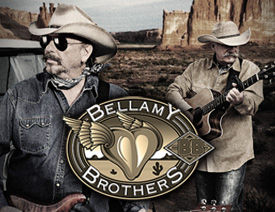bellamybrothers_forticketpage.jpg