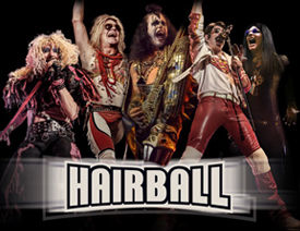 hairball_forticketpage.jpg