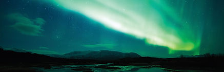 northern_lights_166107632.jpg
