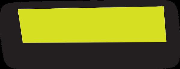 box-4.png