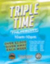 8.5x11_tri_TripleTimeThursday620_propert