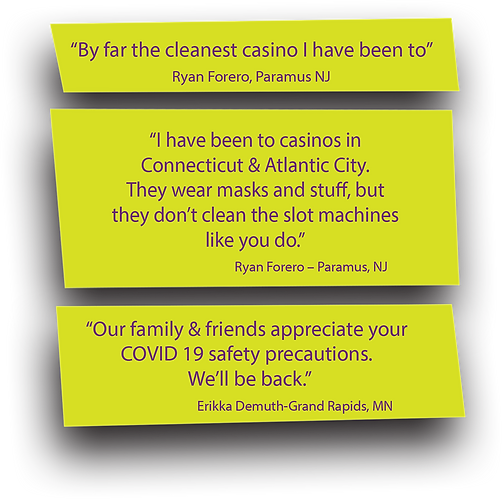 """I_have_been_to_casinos_in__Connecticu"
