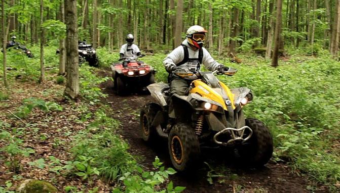 Central-Ontario-ATV