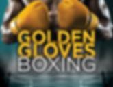 ticketpage_goldenglovesboxing.jpg