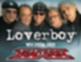 loverboy_headeast_forticketpage.jpg