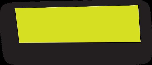 box-6.png