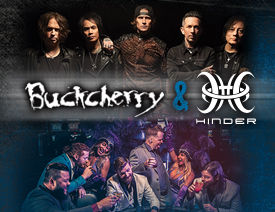 buckcherry_hinder_forticketpage.jpg