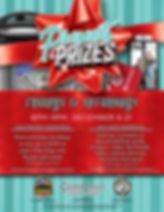 8.5x11_TRI_present&prizes2019_properties