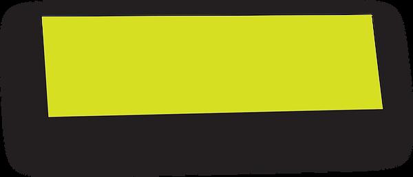 box-5.png