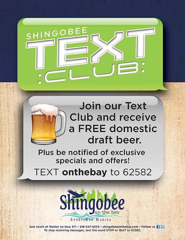 8.5x11_shingobee_textclub_beer_v2