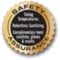 safety logo.png