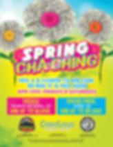 8.5x11_tri_springchaching2020.jpg