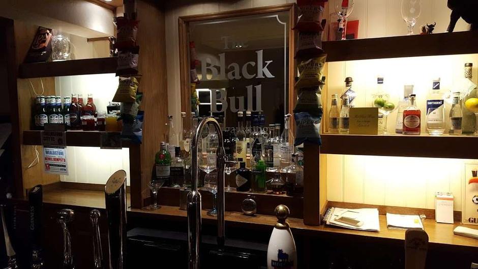 Black Bull Bar.jpg