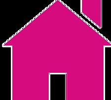 Mortgage321 House Logo