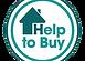 Mortgage321 Help to Buy Desktop Screen Logo