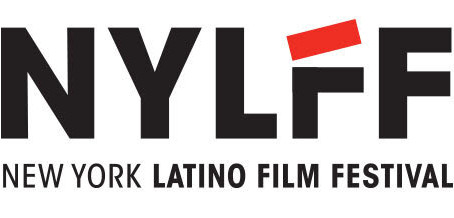 THE 2021 NEW YORK LATINO FILM FESTIVAL ANNOUNCES PARTNERSHIP WITH TALENTO UNLIMITED (PRESS RELEASE)