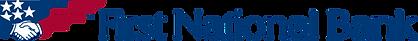 desktop-logo-2x.png