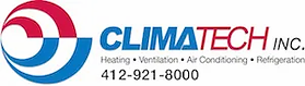 Climatech-Pittsburgh-Logo-Phone-300-copy