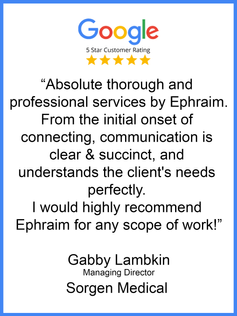 Gabby L. Review.png