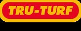 Tru-Turf_logo-_tag.png