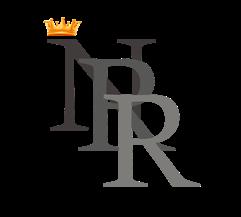 newton-roofing-restoration-1_edited_edit
