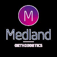 medlands_edited.png