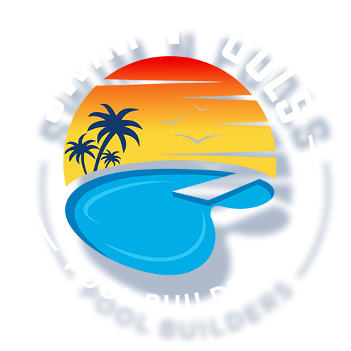 swim in pools.png