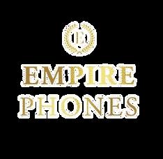 iPhone-Repair-iPad-Repair-31_edited.png