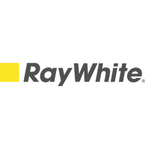 ray%20white_edited.png