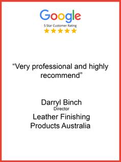 Darryl Binch Review.png