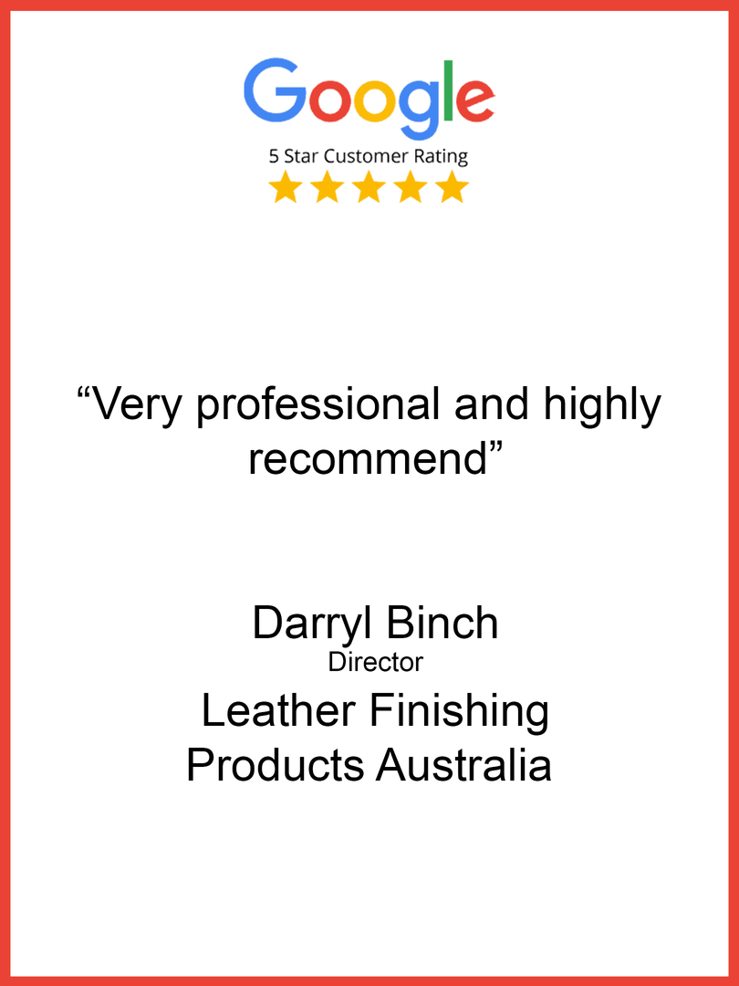Darryl Binch Review.png