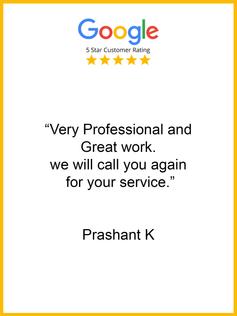 Prashant K. Review.png
