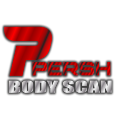 persh-body-scan-logo_edited_edited.png