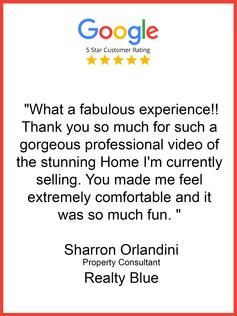 Sharron O. Review.png