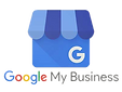 Google-My-Business-Web-1.png
